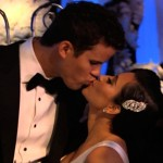 The Real Reason Kim Kardashian Divorced Kris Humphries