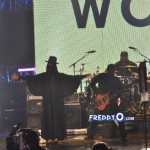 Erykah Badu Hits The Stage With Lupe FiascoDSC_0148