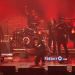 Erykah Badu Hits The Stage With Lupe FiascoDSC_0181