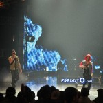 Erykah Badu Hits The Stage With Lupe FiascoDSC_0300