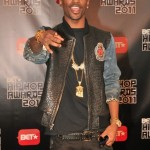 Big Sean Due Back In Court Today