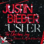 Usher And Justin Bieber Collab On New Christmas Record