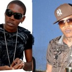 Jamaican Artist Vybz Kartel Charge With Murder (Video)