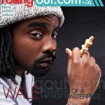 Wale-Rolling-Out