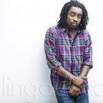 Wale-Rolling-Out3