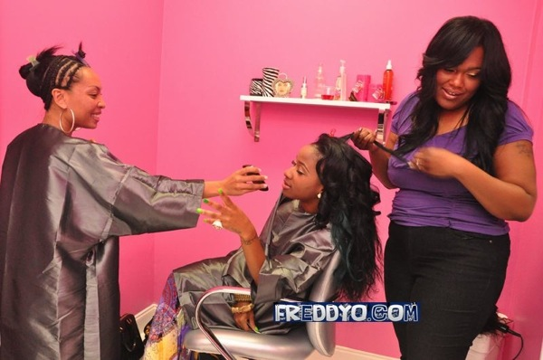 Hair weave stores in orlando indian remy hair hair weave stores in orlando 24 pmusecretfo Images