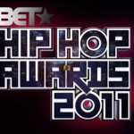 2011 BET HipHop Awards Live Performances
