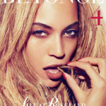 "Beyonce To Release ""Live At Roseland"" DVD"