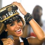 Beyonce Releases Teaser For 'Love On Top'