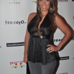 Evelyn Lozada Suing Mediatakeout For Defamation And Distress