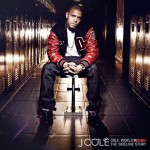 Cole World: A Sideline Story Debuts At #1