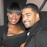 Jennifer Hudson And David Otunga Cancel Engagement?