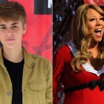 Usher, Mariah Carey, & Many More On Justin Bieber Holiday Album