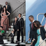 President Obama Does Not Approve Of His Daughters Watching The Kardashians