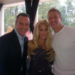 Real Housewives Of Atlanta Kim Zolciak Engaged
