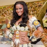 Miss Universe Leila Lopes Addresses Her Haters