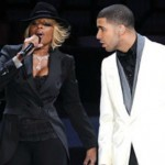 "New Music: Mary J. Blige feat Drake ""Mr. Wrong"""
