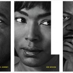 Samuel L. Jackson and Angela Bassett To Star In Broadway Play To Tribute Dr. Martin Luther King, Jr.