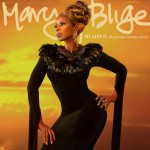 Mary J. Blige Releases Tracklisting For 'My Life II' + Surprise Guests