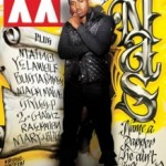 "Nas Says The ""Internet is The Devil"" +  XXL Magazine Cover & Tyler, the Creator"