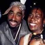 Tupac's Family Threatens Lawsuit Over Sex Tape