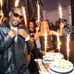snoop-40th-birthday-1