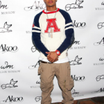 T.I. Return To Chelsea Lately + Launches Book Party In L.A.