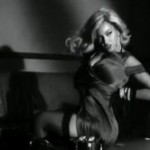 """New Video: Beyonce """"Dance For You"""""""