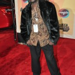 Soul Train Music Awards 2011 Performances and PhotosDSC_0004