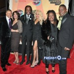 Soul Train Music Awards 2011 Performances and PhotosDSC_0010