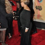 'Mary Mary' Singer Erica Campbell Is Pregnant & Having A Girl + New Reality Show! DSC_0016