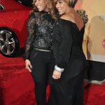 'Mary Mary' Singer Erica Campbell Is Pregnant & Having A Girl + New Reality Show! DSC_0020