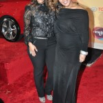 &#039;Mary Mary&#039; Singer Erica Campbell Is Pregnant &amp; Having A Girl + New Reality Show! DSC_0021