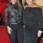 'Mary Mary' Singer Erica Campbell Is Pregnant & Having A Girl + New Reality Show! DSC_0023