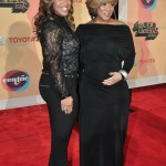 'Mary Mary' Singer Erica Campbell Is Pregnant & Having A Girl + New Reality Show! DSC_0025
