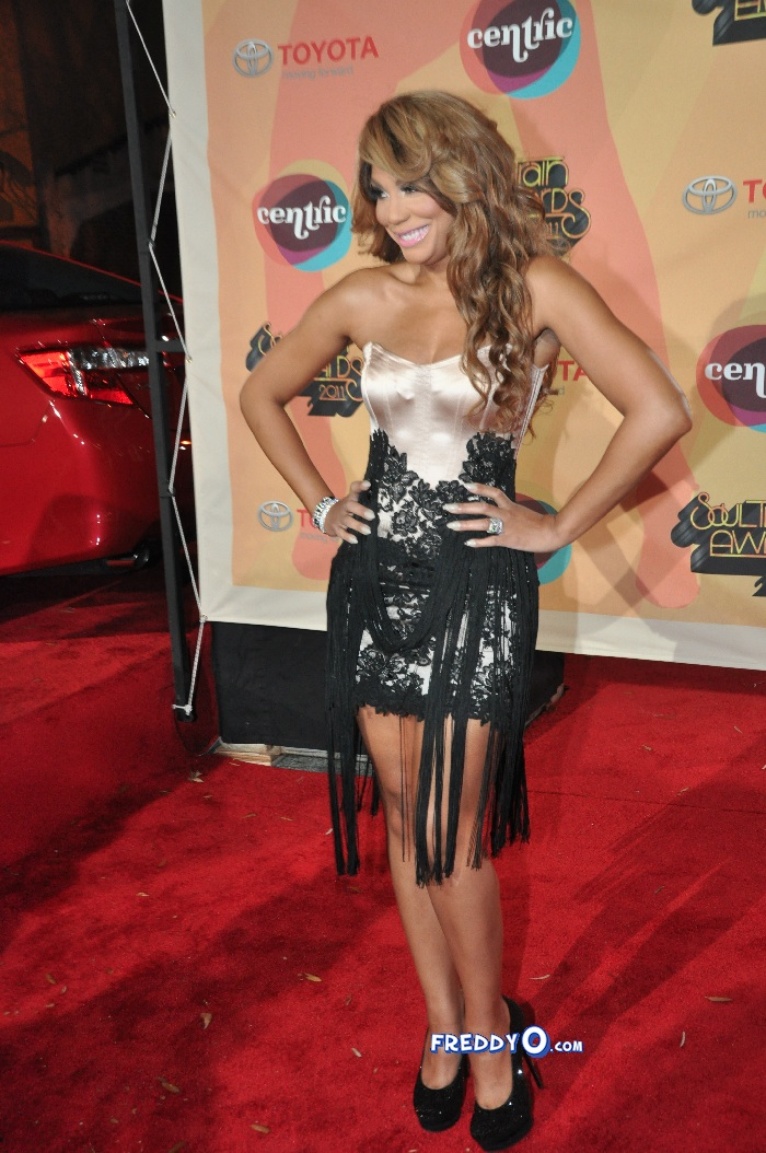 Soul Train Music Awards 2011 Performances and PhotosDSC_0036