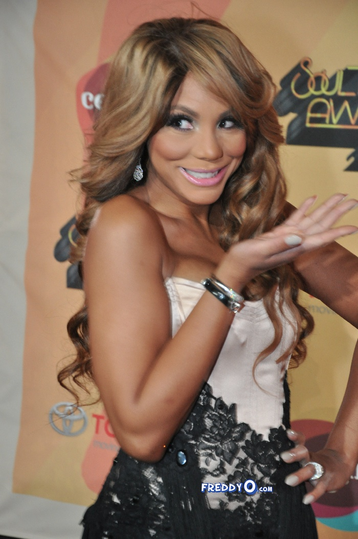 Soul Train Music Awards 2011 Performances and PhotosDSC_0040
