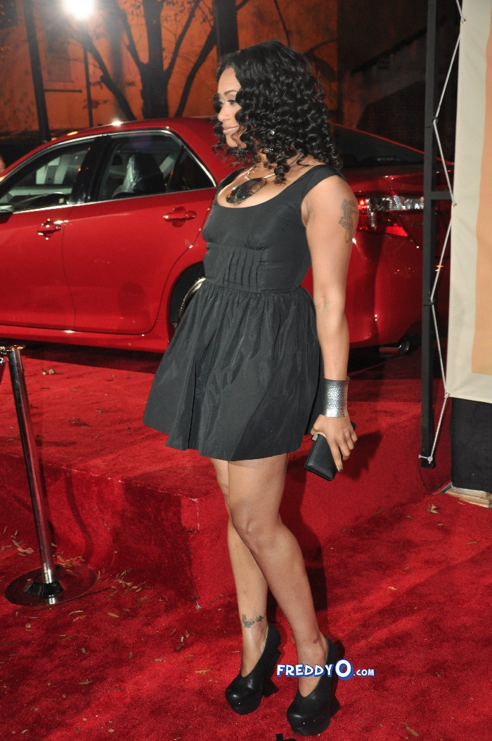 Soul Train Music Awards 2011 Performances and PhotosDSC_0050