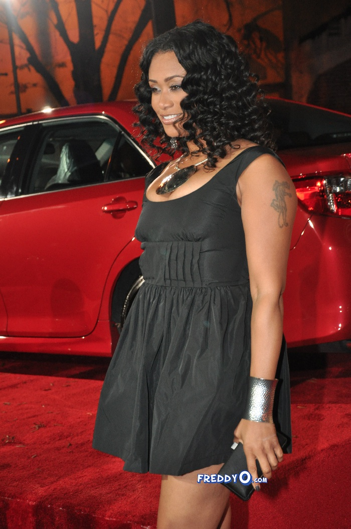 Soul Train Music Awards 2011 Performances and PhotosDSC_0052