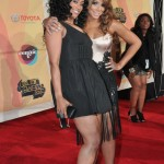 Soul Train Music Awards 2011 Performances and PhotosDSC_0060