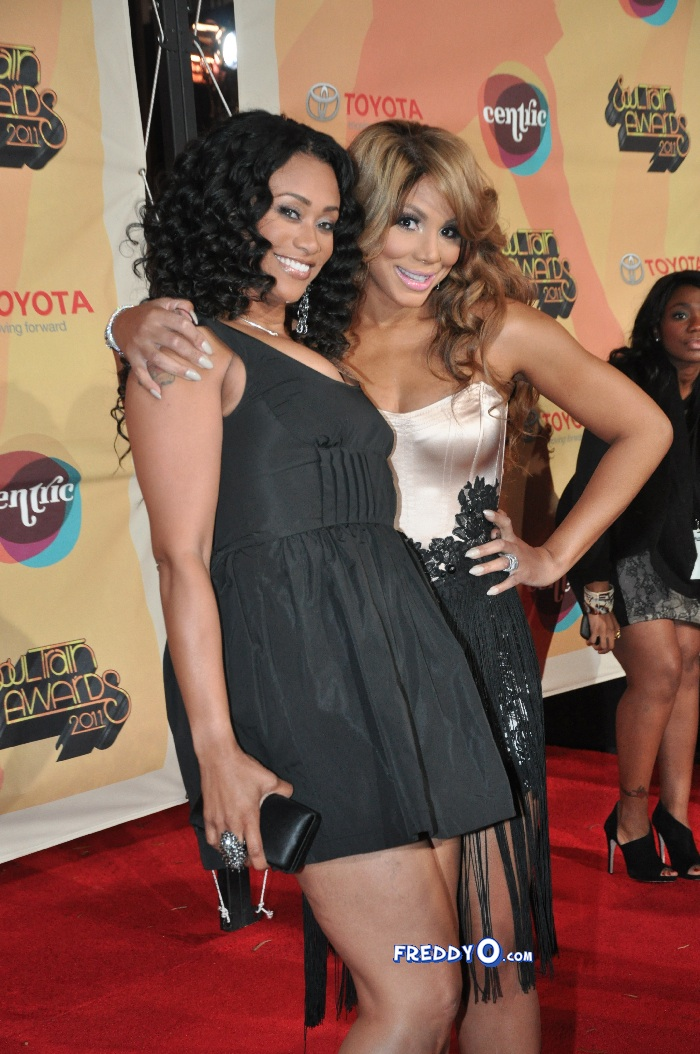 Soul Train Awards 2011 Red Carpet Photos DSC_0061