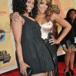 Soul Train Music Awards 2011 Performances and PhotosDSC_0062