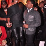 Nene, Cynthia Bailey, Marlow Hampton viewing party @BarOne AtlDSC_0181