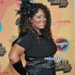 Soul Train Awards 2011 Red Carpet Photos DSC_0188