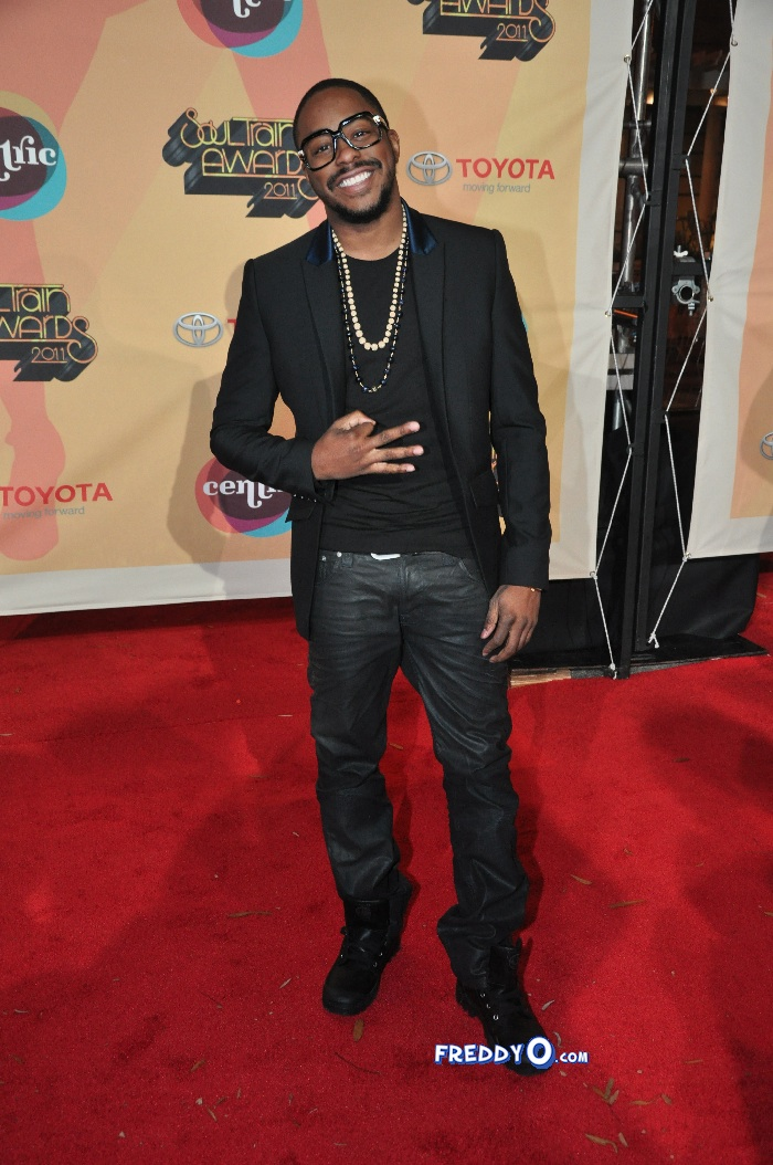 Soul Train Music Awards 2011 Performances and PhotosDSC_0219