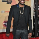 Soul Train Music Awards 2011 Performances and PhotosDSC_0221