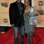 Soul Train Awards 2011 Red Carpet Photos DSC_0226