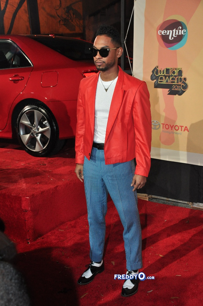 Soul Train Music Awards 2011 Performances and PhotosDSC_0245