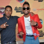 Soul Train Music Awards 2011 Performances and PhotosDSC_0255