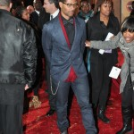 Soul Train Awards 2011 Red Carpet Photos DSC_0270